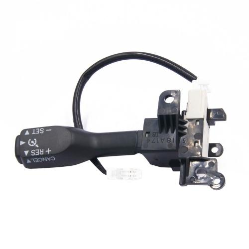 Steuer- / Kombinationsschalter OEM 84632-34017 84632-34011 Ersatz für Toyota
