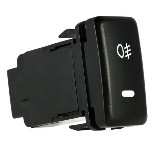 Выключение выключателя с рабочей свет индикатор вождения Выключатель противотуманных огней для Toyota Виго