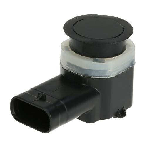 Front Rear Parking Sensor for LAND RANGE ROVER SPORT DISCOVERY JAGUAR XF XJ