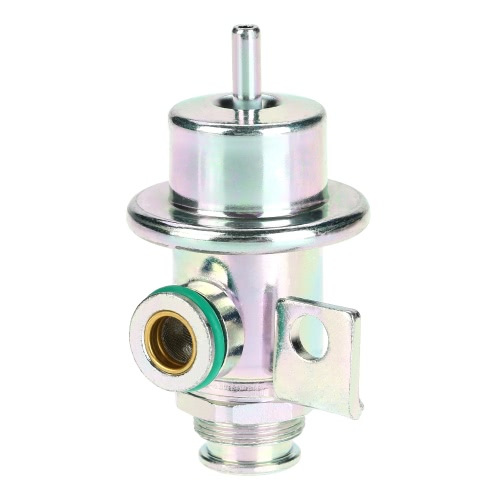 High Performance Fuel Pressure Regulator FPR for GM Vehicles for Buick Chevrolet PR234 23091