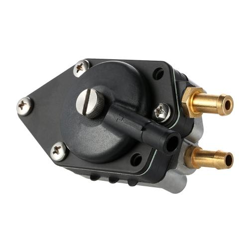 Pompe à carburant pour Johnson Evinrude 438559 385784 433390 100-105-115-125-135-140 HP