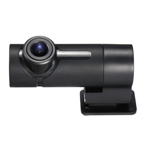 واي فاي داش كاميرا لوحة كاميرا مسجل سيارة دفر