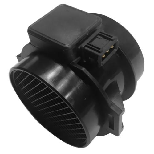 5WK9605 Mass Air Flow Sensor Meter Direct Replacement MAF Sensor for BMW