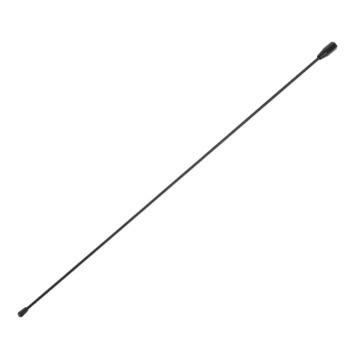 Car AM/FM Antenna Mast Fit for Ford F150 Pickup 2009-2016