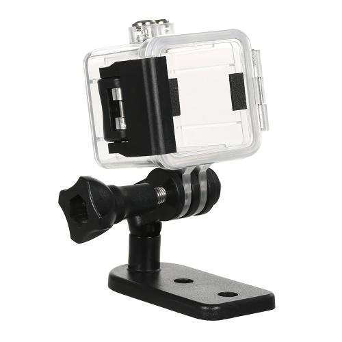 Waterproof Case Shell for Vehicle Mini DVR Quelima SQ13 Camera