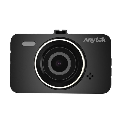 Anytek A78 3