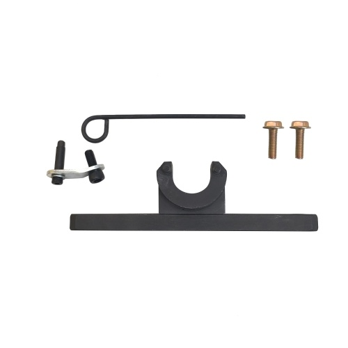 7299 Balance Shaft & Oil Pump Alignment Tool Kit for BMW