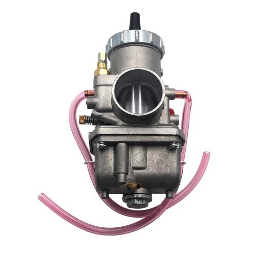 38MM карбюратор VM38 / 21 VM38-21 14-1031 VM38-21 VM38SN 14-1031 VM38S