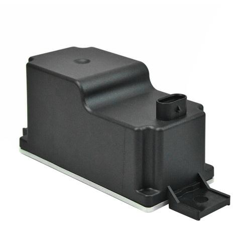 A2059053414 Reemplazo del módulo convertidor de voltaje