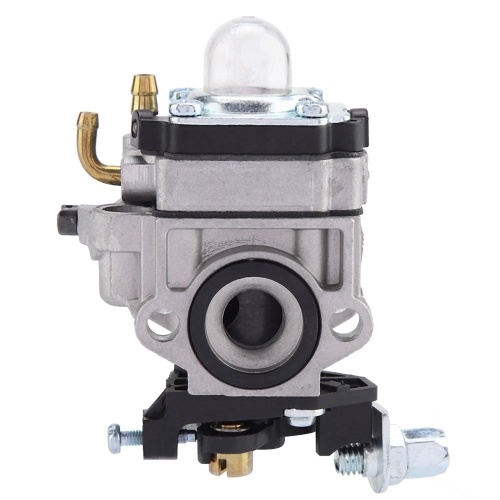 Карбюратор бензопилы, карбюратор для двигателя 33CC 36CC полюс бензопилы для обрезки живой изгороди
