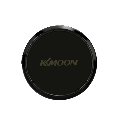 KKmoon GT009 Mini Portable Real Time GPS Tracker Car Motorcycle Vehicle GSM GPRS Tracking Device