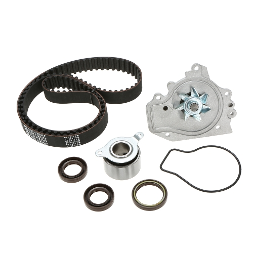 Timing Belt Water Pump Kit for Acura Integra 1.8L 1990-1995 B18A1  B18B1