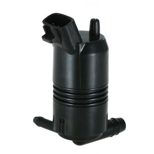 Bomba de lavaparabrisas para Chevrolet Geo Prizm para Toyota Avalon