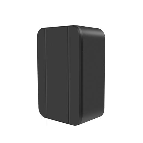 Mini GPS Trackers Car GPS Locator Anti-theft Trackers Car Gps Trackers Anti-Lost Recording Tracking Device Voice