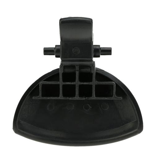 Перчаточный ящик Крышка ручки Замена съемник для Citroen C4 C Triomphe Pallas