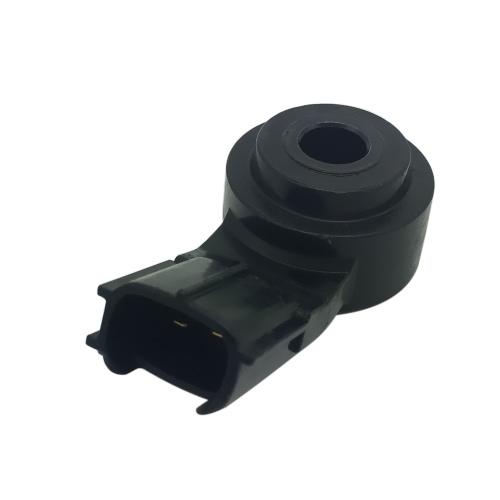 Engine Vehicle Detonation Knock Sensor Part 89615-06010 for Toyota Lexus Scion Pontiac