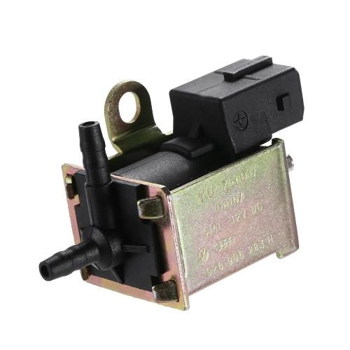 توربو النفايات بوابة التحكم صمام PMK100130 ل اند روفر ديسكفري 2 TD5