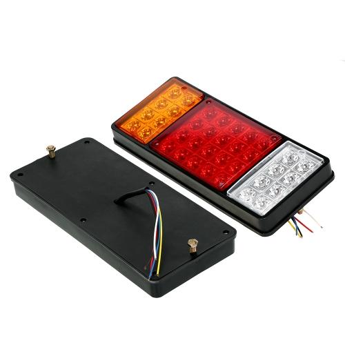 Bluetooth-динамик Беспроводной портативный стереофонический звуковой ящик Dual 5W Loudspeaker Поддержка FM-радио TF-карты AUX IN U Диск Музыкальная игра Встроенный микрофонный наплечный ремень