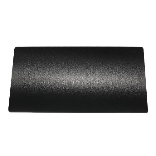 Car Center Console Secret Compartment Organizer Pad Mat para GMC 2014-2017 Tapete antideslizante