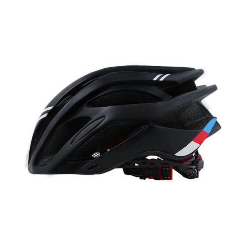 Bike Helmet Cycle Mountain Helmet for Mens Womens Safety Protection Image