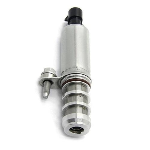12655420 Впускной электромагнитный клапан с эксцентриковым валом