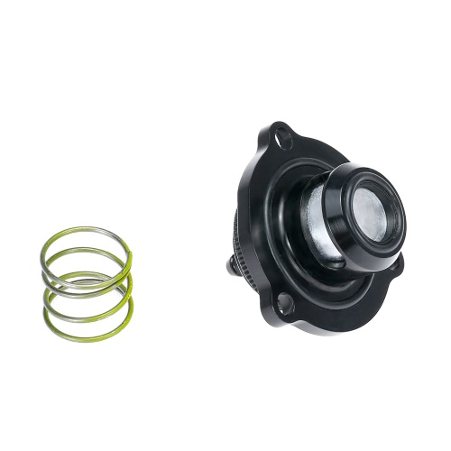 Car Vehicle Turbo Blow Off Valve Parts & Accessory