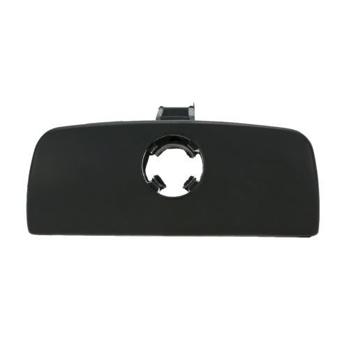 Перчаточный ящик Защелка Ручка Keyhole Замок для VW Volkswagen Passat 1998-2005