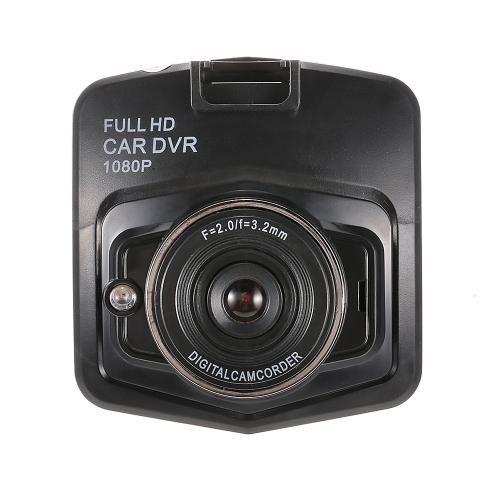 2.4 بوصة كامل هد كاميرا دفر مع للرؤية الليلية