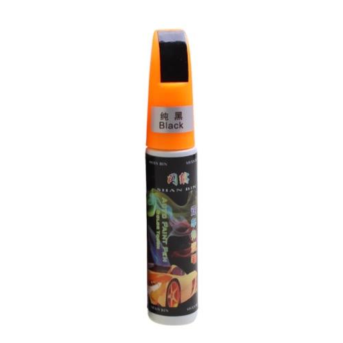 Nouveau stylo de réparation professionnel de peinture automobile convaincant et facile à utiliser