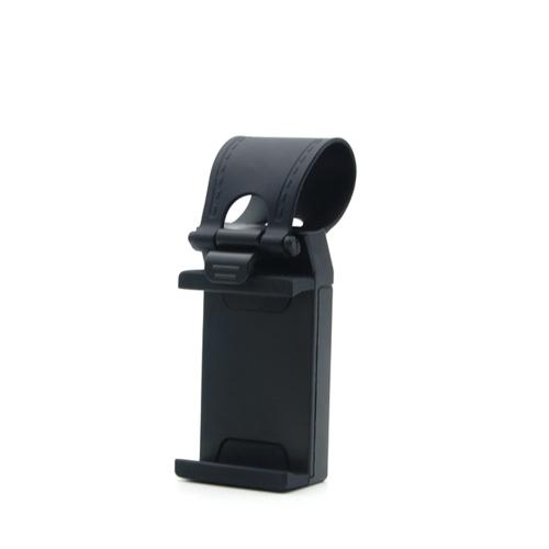 Guia do guia de direção do carro Suporte do telefone Suporte do suporte para celular do suporte de bicicleta