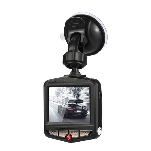 720P High Resolution Definition Video Car Vehicle Wide Angle Camera