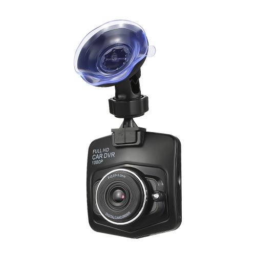 Caméra grand angle de véhicule vidéo de définition de la résolution 720P grand angle