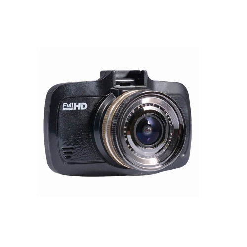2,7-calowy ekran HD Samochód DVR Kamera Full HD 1080P Rejestrator pojazdu Kamera Dash Cam Night Vision G-sensor Video Camera