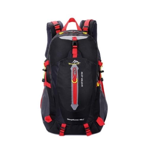 40L Reiserucksack Sporttasche Campingrucksack