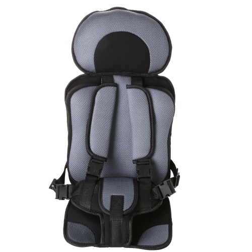 Portable Safety Infant Child Baby Car Seat