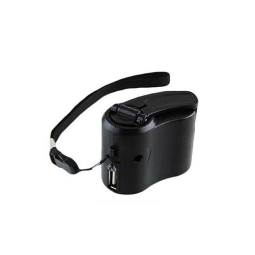 Portátil Mini USB Cargador de emergencia