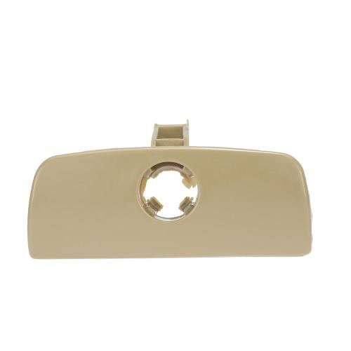 Boîte à gants Loquet Poignée Keyhole Lock pour VW Volkswagen Passat 1.998 à 2.005