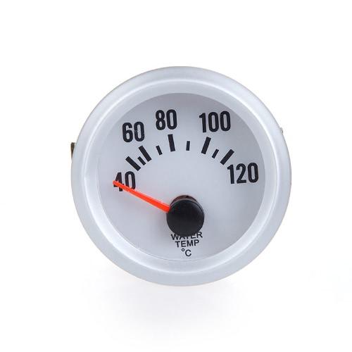 قياس درجة حرارة المياه متر