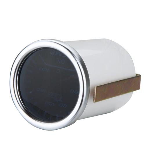 Car Moto Smoke Lens 2