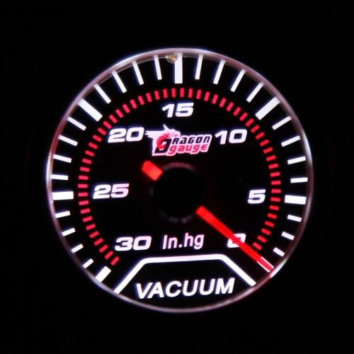 Carro Motor Universal fume Len 2