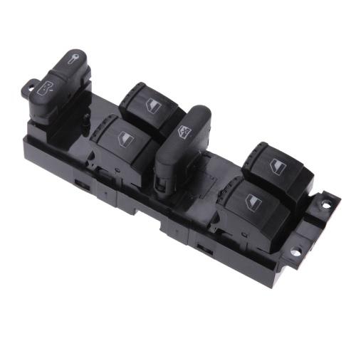 لوحة التحكم الرئيسية للتحكم في لوحة المفاتيح لـ VW / Passat 98-04 B5 / B5.5