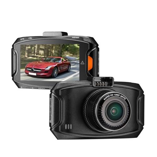 Ambarella A7LA70 Portable 2.7