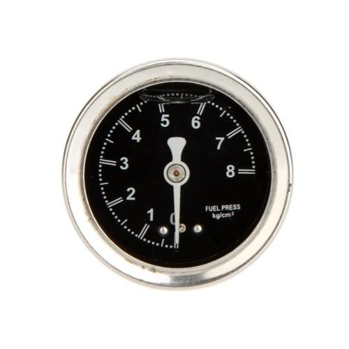 High Performance Adjustable Fuel Pressure Regulator