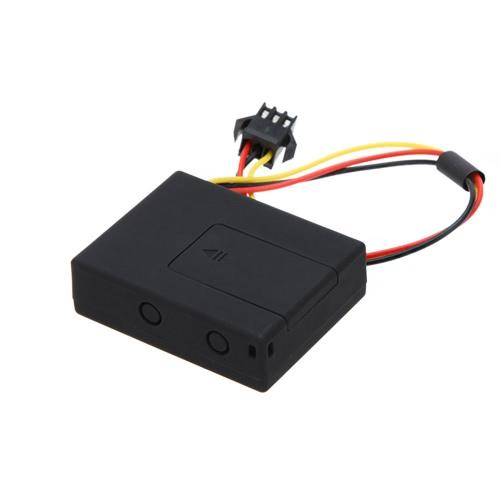 GSM Tracker Auto Lock автомобиль будильник системы мобильный телефон громкоговоритель SMS будильник транспортное средство локатора с пульта дистанционного управления фото