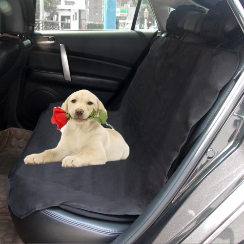 Тироль New Pet / Cat / Dog Seat Cover