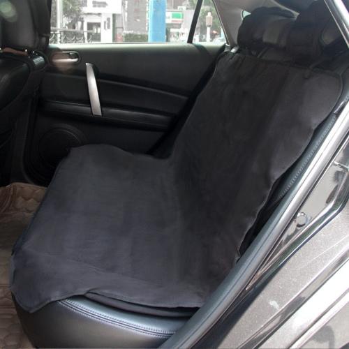 Tirol New Pet/Cat/Dog Seat Cover