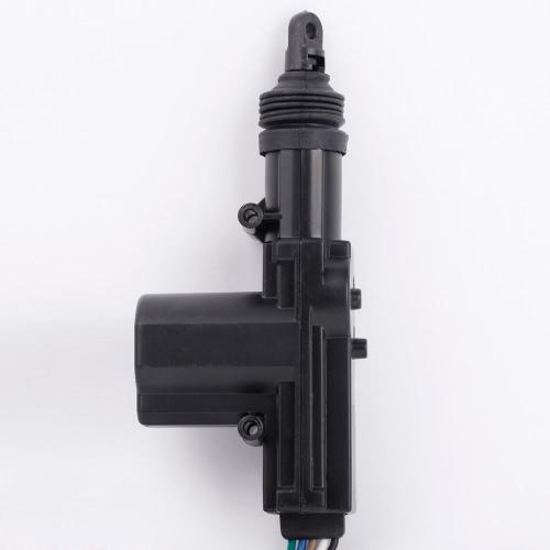 Car Auto Heavy Duty Power Door Lock Actuator Motor 5 Wire 12V