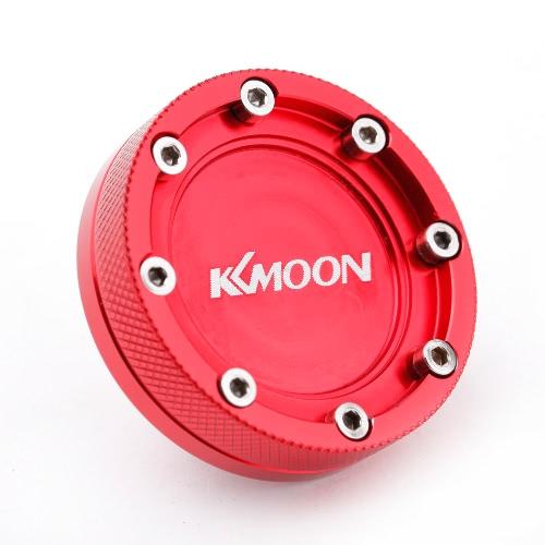 KKmoon Engine Oil Filler Cap Cover for Honda Acura Ruckus