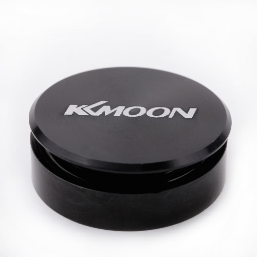 KKmoon Rear Wiper Delete Kit Block Off Plug Cap for Honda K2622B