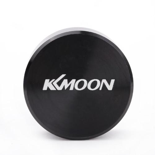 Cafago coupon: KKmoon Rear Wiper Delete Kit